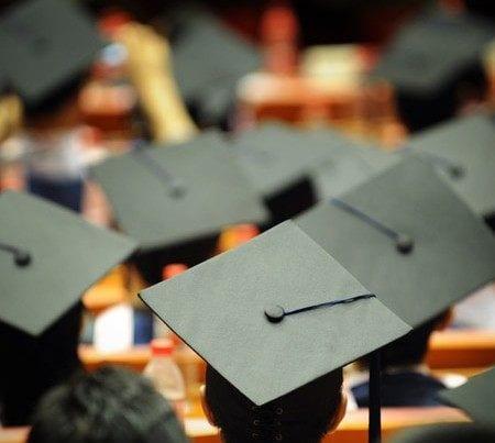 Academia Recruitment Sector