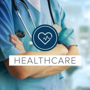 Healthcare Sector - Industry Focus