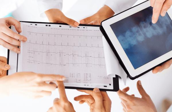 healthcare-digital-disruption