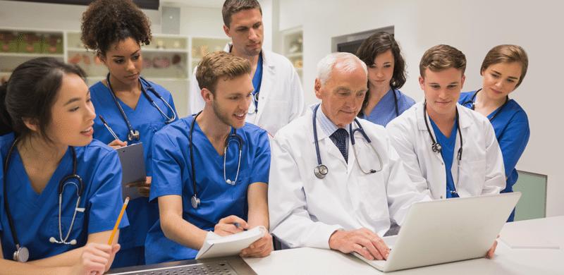 australian public and private hospitals