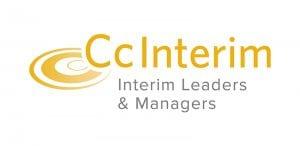 Cc Interim Logo