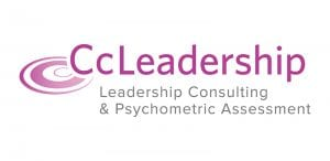 Cc Leadership Logo