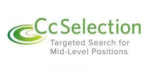 Cc Selection Logo