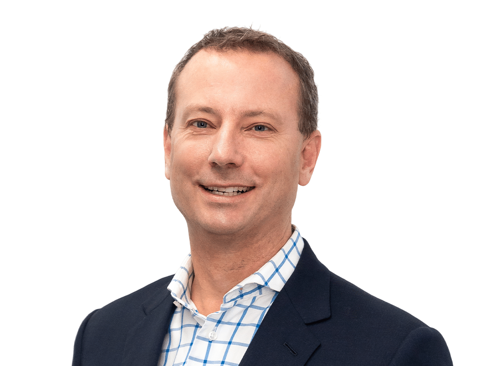 Andrew Gemmell - Principal Consultant at Ccentric Group