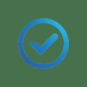 Ccentric Newsletter Success